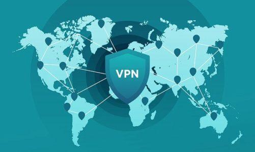 VPN, cosa sono e come sceglierne una