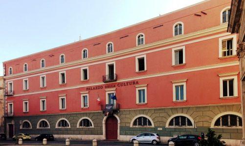 Tornano a Gaeta vecchi reperti storici importanti