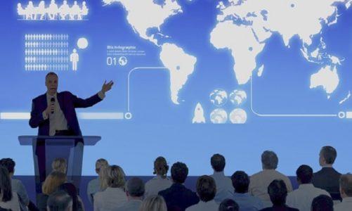 On boarding, ecco come si può sfruttare per gli eventi aziendali