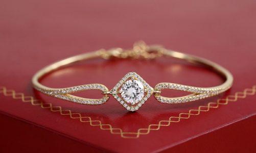 Come scegliere un gioiello realizzato in oro