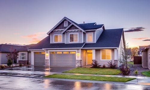 Come ristrutturare il tetto di casa: fasi e detrazioni fiscali