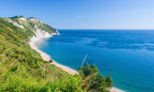 Idee per una vacanza nel centro Italia: le destinazioni migliori