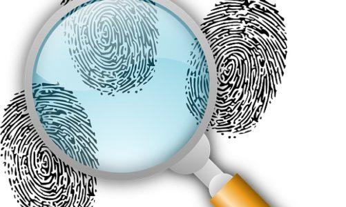 Chi è e cosa fa l'investigatore privato moderno