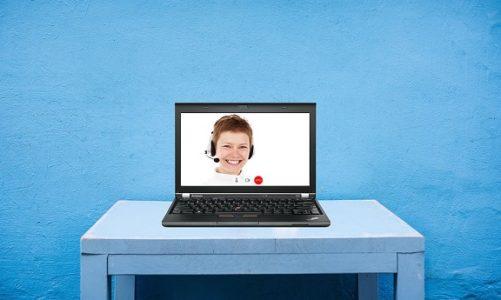 Conversazione in inglese su Skype: pro e contro