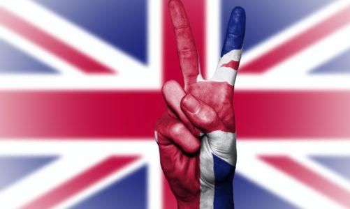 Lavorare nel Regno Unito: consigli, come cercare lavoro e il Post Brexit