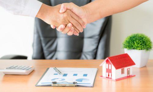 Prestiti senza garante, cosa c'è da sapere